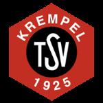 TSV Krempel